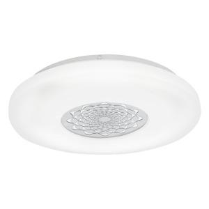 Stropní svítidlo CAPASSO 1 96026 - Eglo