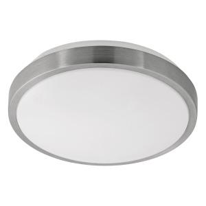 Stropní svítidlo COMPETA 1 96032 - Eglo