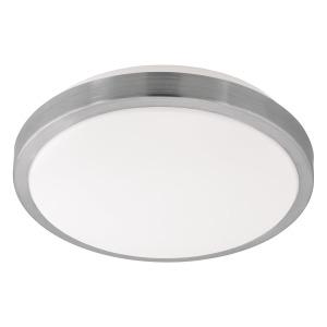 Stropní svítidlo COMPETA 1 96033 - Eglo
