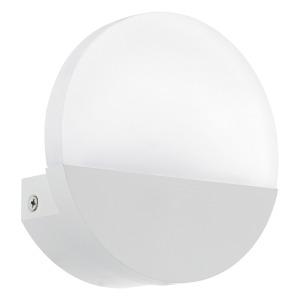 Nástěnné svítidlo METRASS 1 96039 - Eglo
