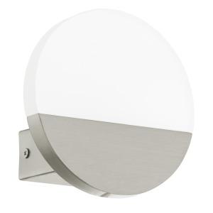 Nástěnné svítidlo METRASS 1 96041 - Eglo