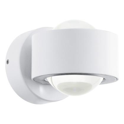 Nástěnné svítidlo ONO 2 96048 - Eglo