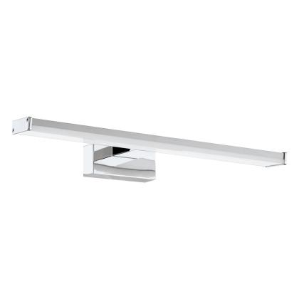 Nástěnné svítidlo PANDELLA 1 96064 - Eglo