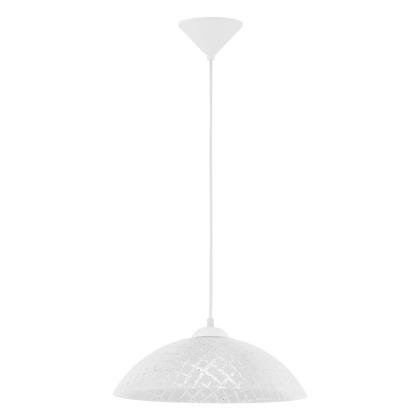 Závěsné svítidlo VETRO 96069 - Eglo