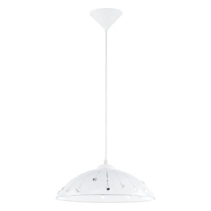 Závěsné svítidlo VETRO 96073 - Eglo