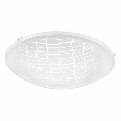 Stropní svítidlo MALVA 1 96085 - Eglo