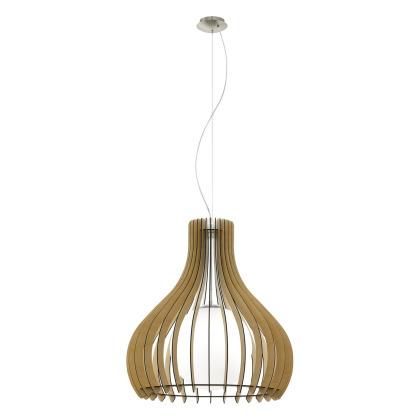 Závěsné svítidlo TINDORI 96215 - Eglo