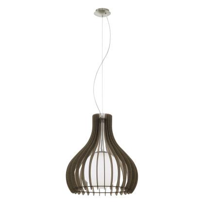 Závěsné svítidlo TINDORI 96217 - Eglo