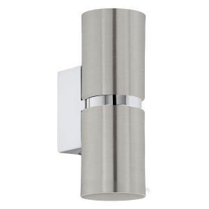 Nástěnné svítidlo PASSA 96261 - Eglo