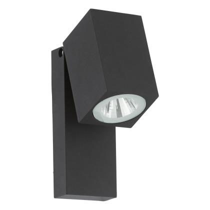 Venkovní nástěnné svítidlo SAKEDA 96286 - Eglo