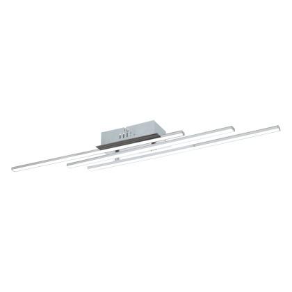 Stropní svítidlo PARRI 96316 - Eglo