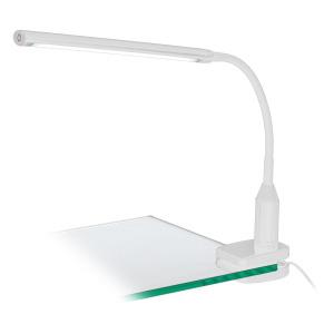 Skřipcové svítidlo LAROA 96434 - Eglo