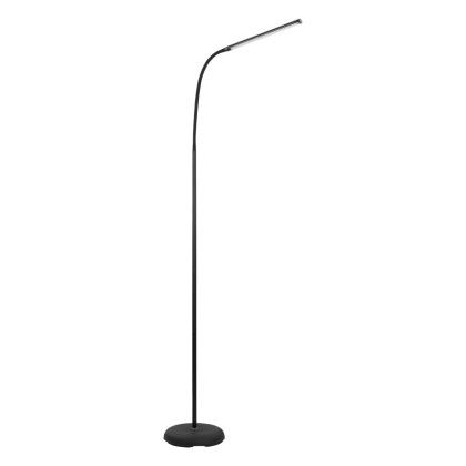 Stojací svítidlo LAROA 96439 - Eglo