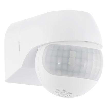 Senzor venkovní 96452 - Eglo