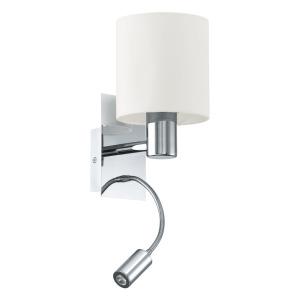 Nástěnné svítidlo HALVA 96476 - Eglo