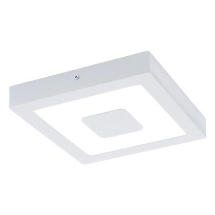 Venkovní stropní svítidlo IPHIAS 96488 - Eglo