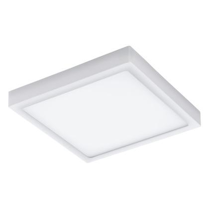 Svítidlo venkovní stropní 96494 - Eglo