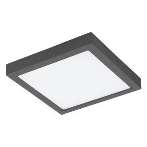 Svítidlo venkovní stropní 96495 - Eglo
