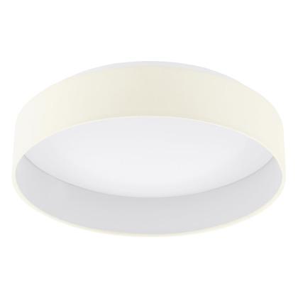Stropní svítidlo PALOMARO 1 96537 - Eglo