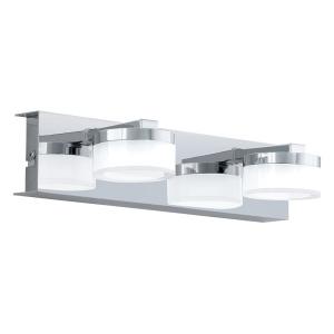 Nástěnné svítidlo ROMENDO 1 96542 - Eglo