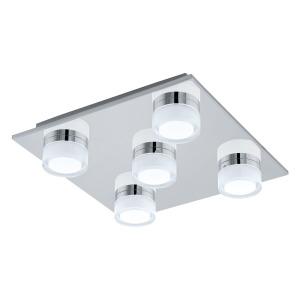 Nástěnné svítidlo ROMENDO 1 96544 - Eglo
