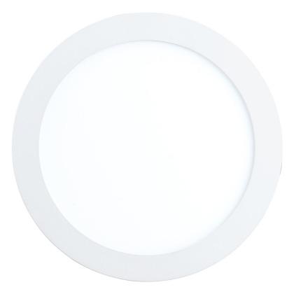 Bodové svítidlo RGB FUEVA-C 96668 - Eglo