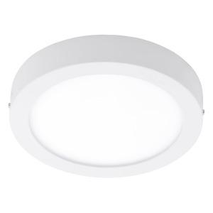 Stropní svítidlo RGB FUEVA-C 96669 - Eglo