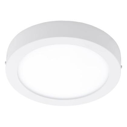 Stropní svítidlo RGB FUEVA-C 96671 - Eglo