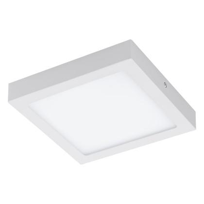 Stropní svítidlo RGB FUEVA-C 96672 - Eglo