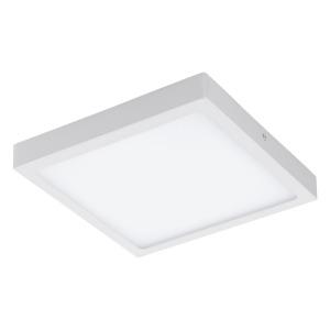 Stropní svítidlo RGB FUEVA-C 96673 - Eglo