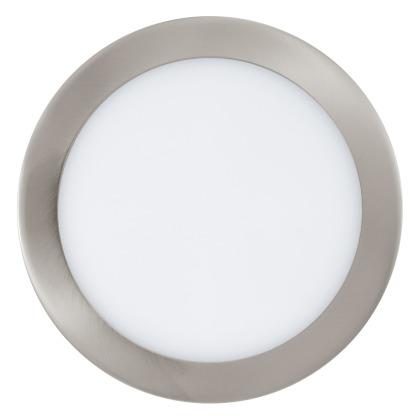 Bodové svítidlo RGB FUEVA-C 96676 - Eglo