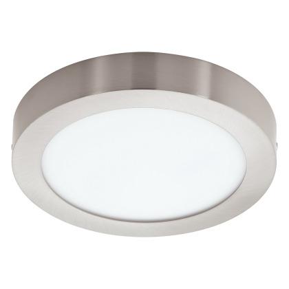 Stropní svítidlo RGB FUEVA-C 96677 - Eglo