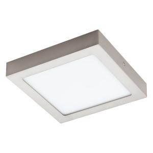 Stropní svítidlo RGB FUEVA-C 96679 - Eglo