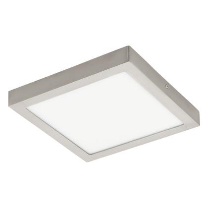 Stropní svítidlo RGB FUEVA-C 96681 - Eglo