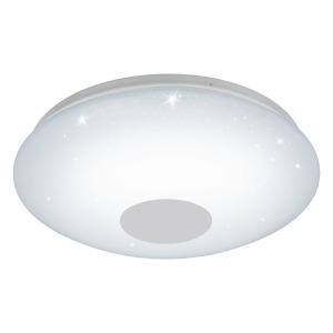 Stropní svítidlo RGB VOLTAGO-C 96684 - Eglo