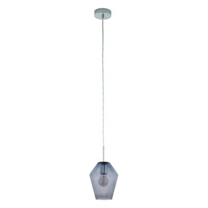 Závěsné svítidlo MURMILLO 96773 - Eglo