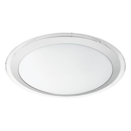 Stropní svítidlo RGB COMPETA-C 96818 - Eglo