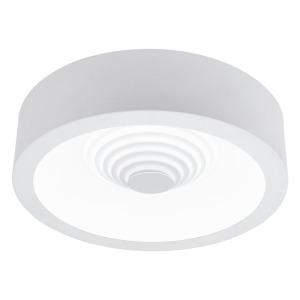 Stropní svítidlo LEGANES 96851 - Eglo