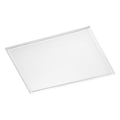 LED-panel SALOBRENA 2 96891 - Eglo