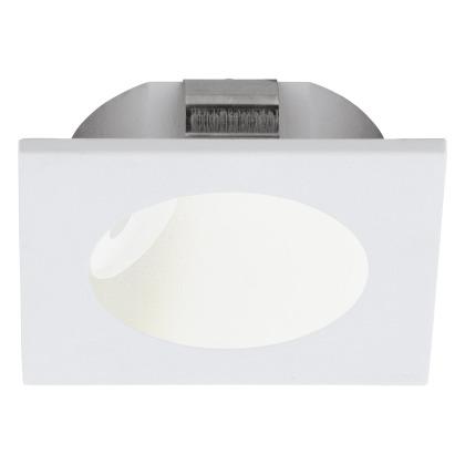 Zápustné svítidlo ZARATE 96901 - Eglo
