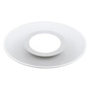 Stropní svítidlo REDUCTA 96934 - Eglo
