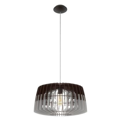Závěsné svítidlo ARTANA 96956 - Eglo