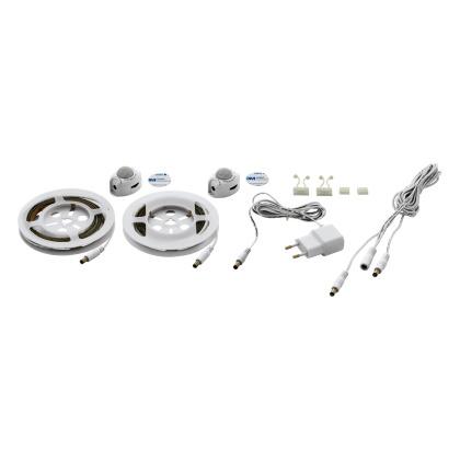 LED pásky PIDIO 97029 - Eglo