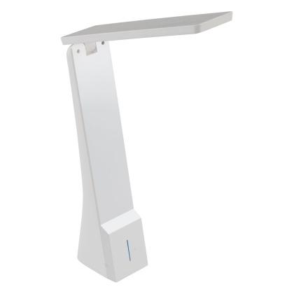 Stolní svítidlo LA SECA 97044 - Eglo