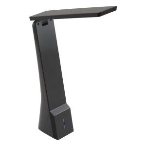 Stolní svítidlo LA SECA 97045 - Eglo