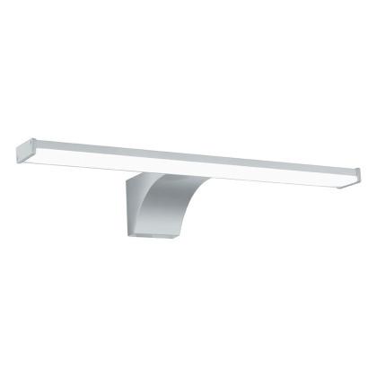 Koupelnové zrcadlové svítidlo PANDELLA 2 97059 - Eglo