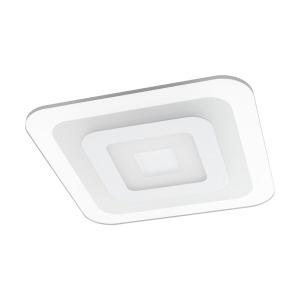 Stropní svítidlo REDUCTA 1 97086 - Eglo