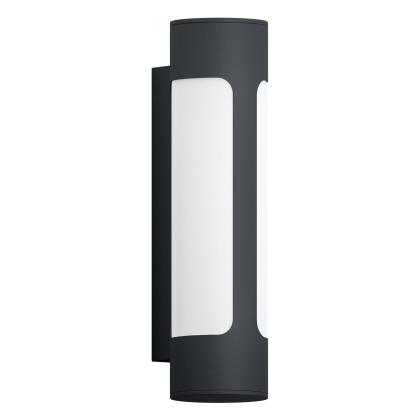 Venkovní nástěnné svítidlo TONEGO 97119 - Eglo