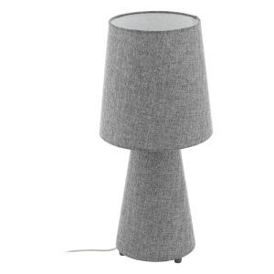 Stolní svítidlo CARPARA 97132 - Eglo
