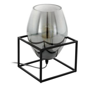 Stolní svítidlo OLIVAL 1 97209 - Eglo